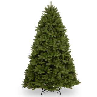 Have a luxurious Christmas with this 100% PE 8ft Newberry Spruce which looks incredibly realistic. FREE Gift included when you buy online.