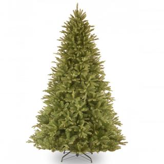 This 5ft tree will make a marvelous focal point for a corner or hallway. FREE Gift included when you buy online.