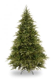 Get the look of a real tree without the inconvenience with our 8ft Weeping Spruce. FREE Gift included when you buy online.