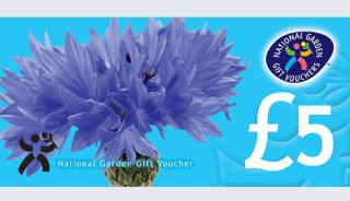 This is an ideal gift if you are not sure what to buy. HTA vouchers can be used in thousands of locations all over the country.