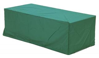 Alexander Rose Rectangular Set Cover 2.8 x 1.7m