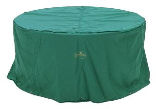 Alexander Rose Round Furniture Set Cover - 3m