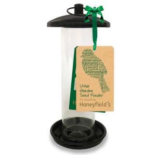 Honeyfields Urban Seed Feeder