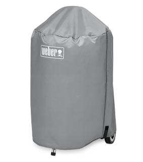 Weber Cover - 47cm Charcoal Barbecue Cover