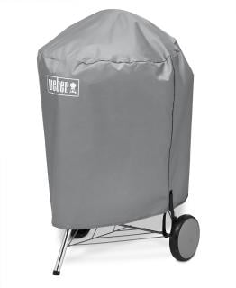 Weber Cover - 57cm Charcoal Barbecue Cover
