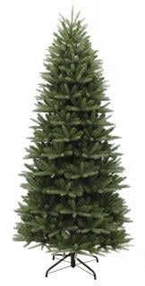 A lovely slim tree for a corner of a living room or hallway. FREE Gift included when you buy online.