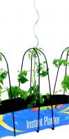 Gardman Grow Bag Cane Frame