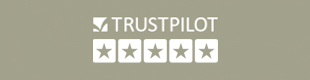 Hayes USP Trustpilot Reviews